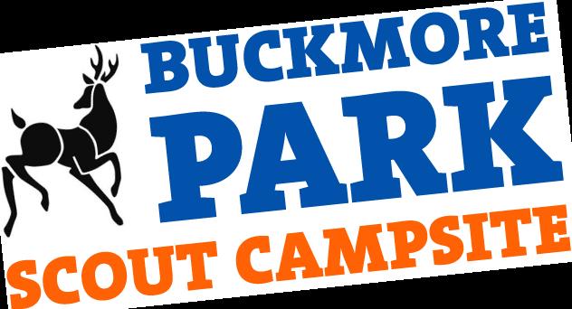 Buckmore Park logo