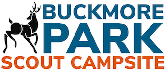 Buckmore Park Scout Campsite is Open